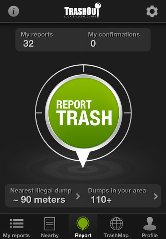 trash_out